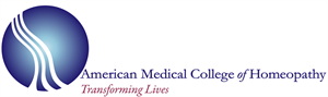American Medical College of Homeopathy at PIHMA